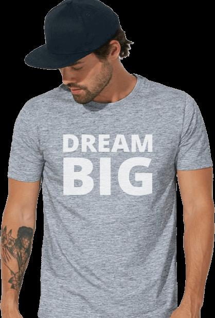 Eigenes Modelabel Gründen T-Shirt