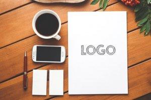 https://www.mein-modelabel.de/logo-design-fuer-modelabel-gruender/