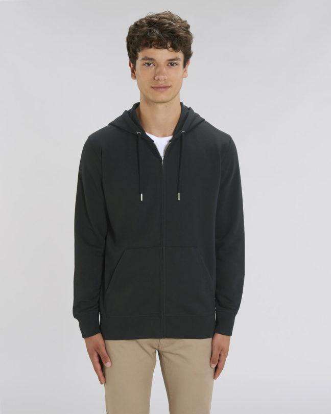 Connector STSU820 Unisex Sweatshirts & Hoodies