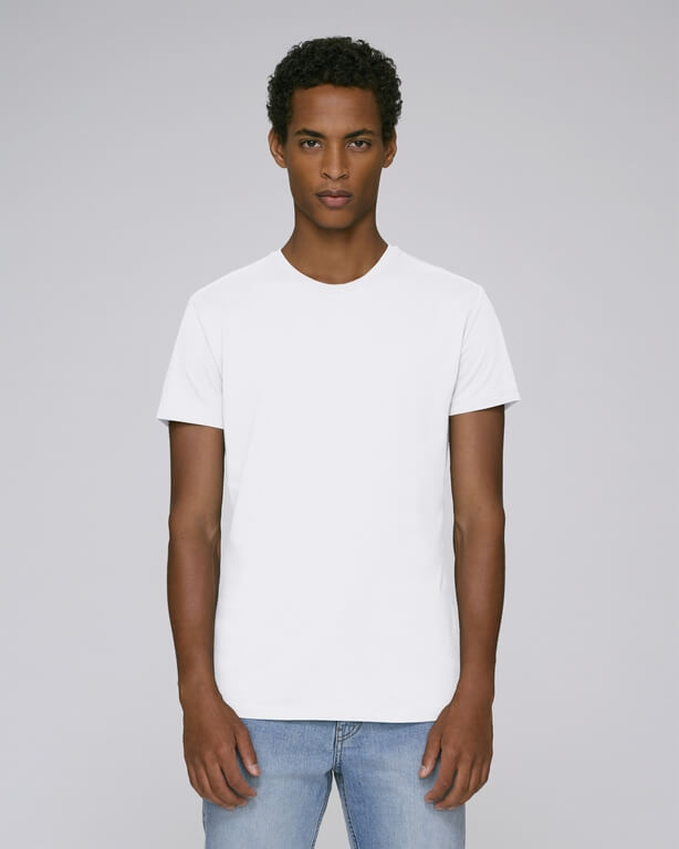Stanley Feels STTM501 Herren T-Shirts