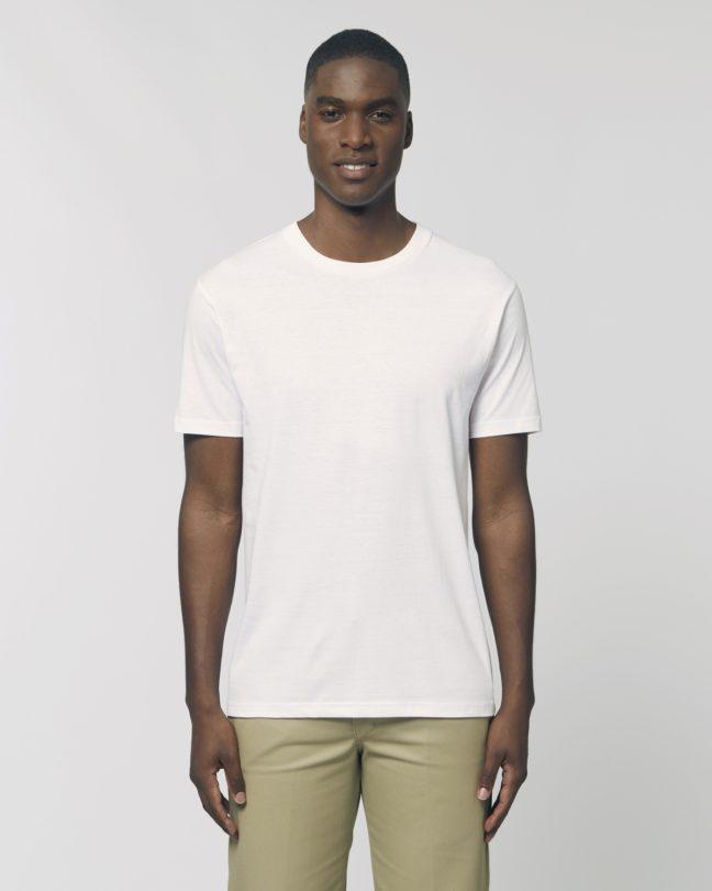 Rocker STTU758 Unisex T-Shirts