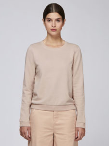 Stella Fancies STSW128 Faded Nude/Navy Twist Damen vorne