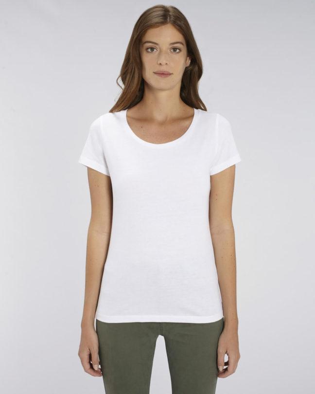 Stella Lover STTW017 Damen T-Shirts