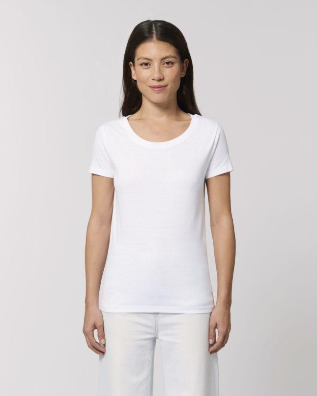 Stella Jazzer STTW039 Damen T-Shirts
