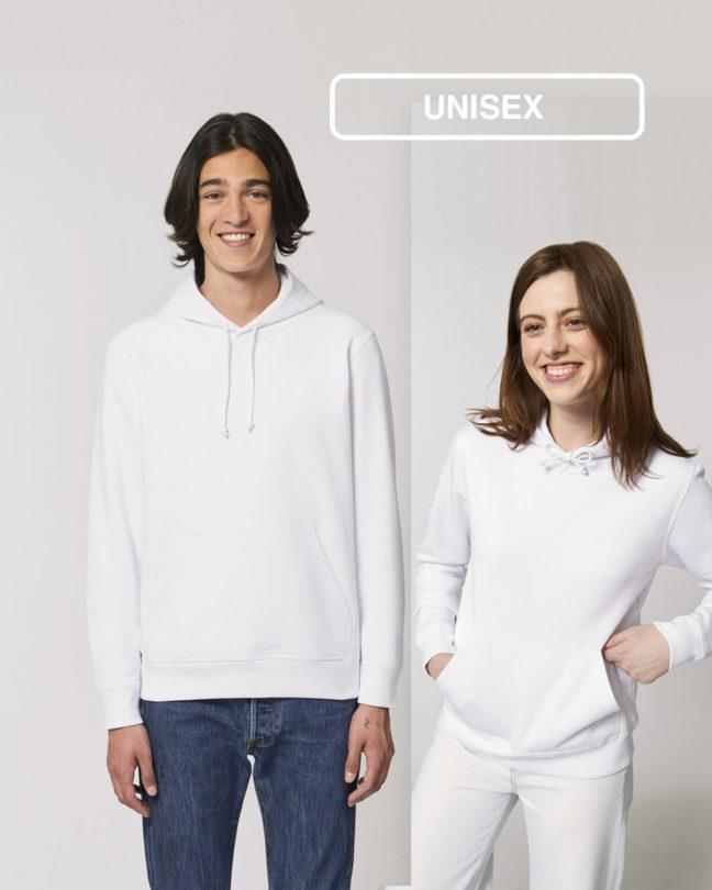 Drummer STSU812 Unisex Sweatshirts & Hoodies